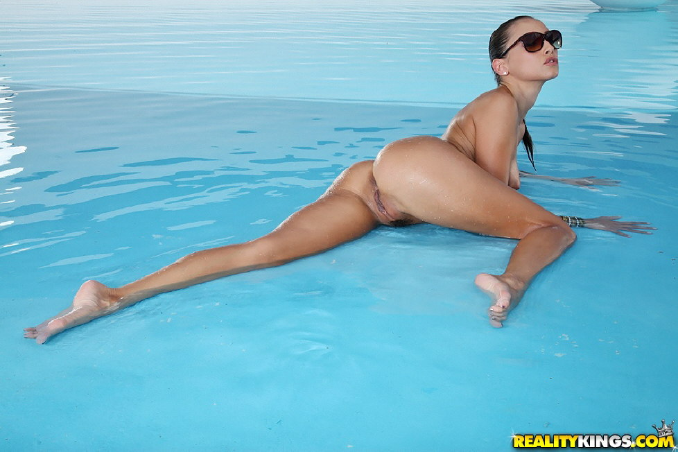 Sexy Teens - Naked Young Girls Galleries